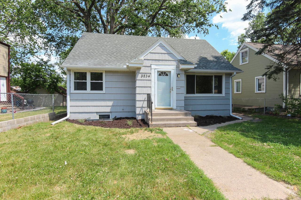 3234 Emerson Avenue Property Photo
