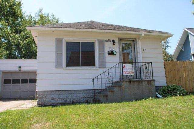 508 Carlton Avenue Property Photo