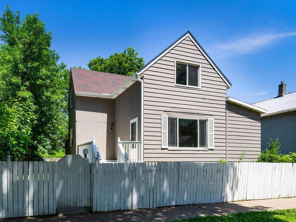 Aschs Sub Of B92 Lyman Dayton Real Estate Listings Main Image