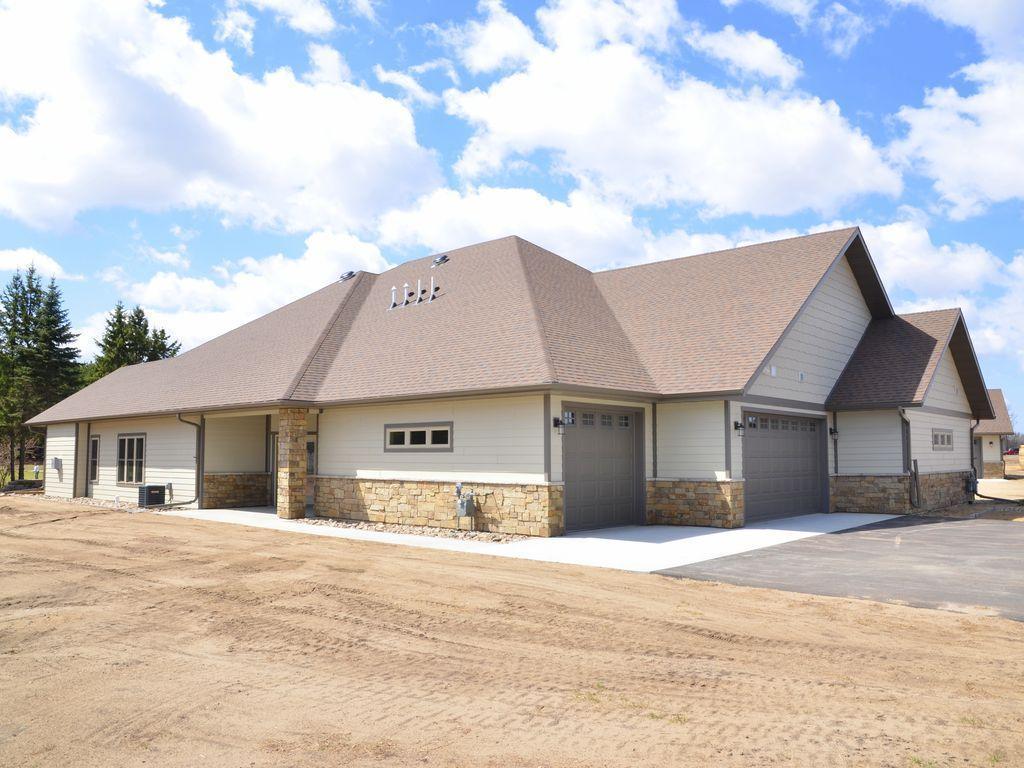 12313 Blueberry Loop Property Photo
