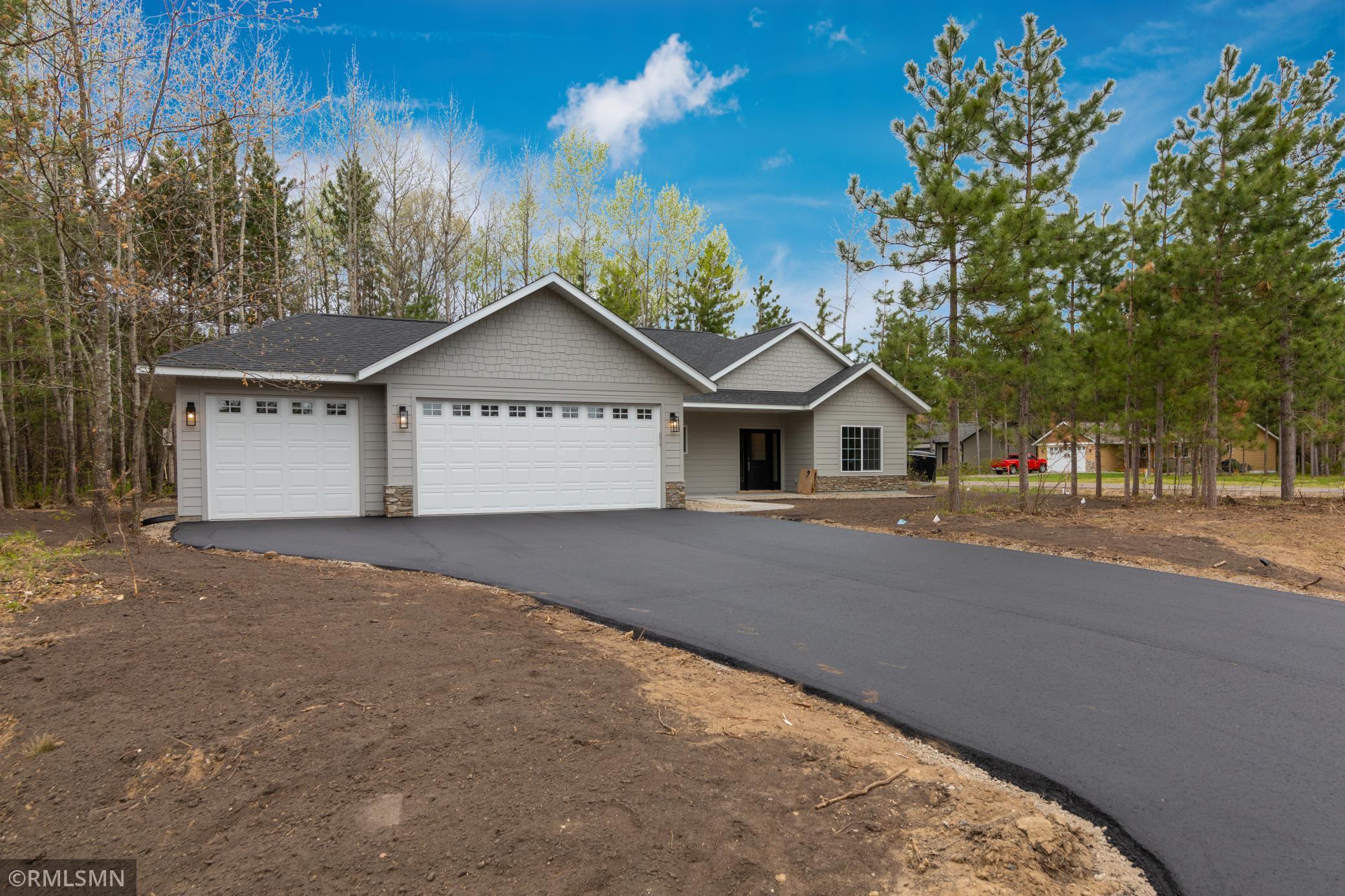 12530 Savannah Oak Drive Property Photo