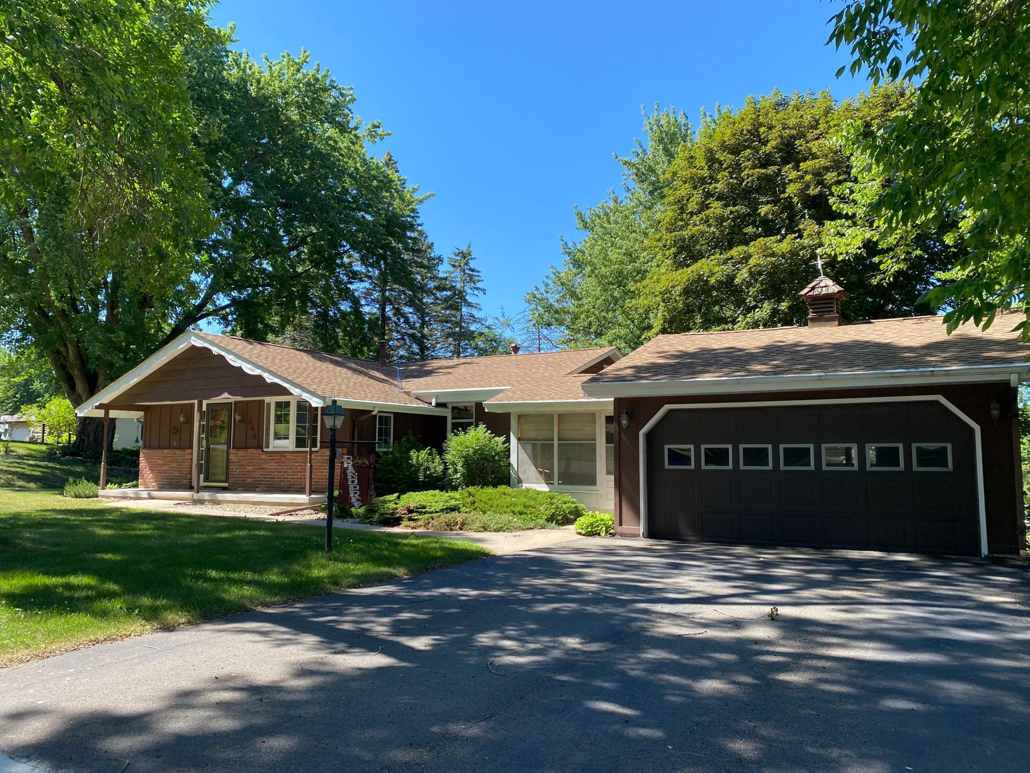 843 Highland Road Property Photo