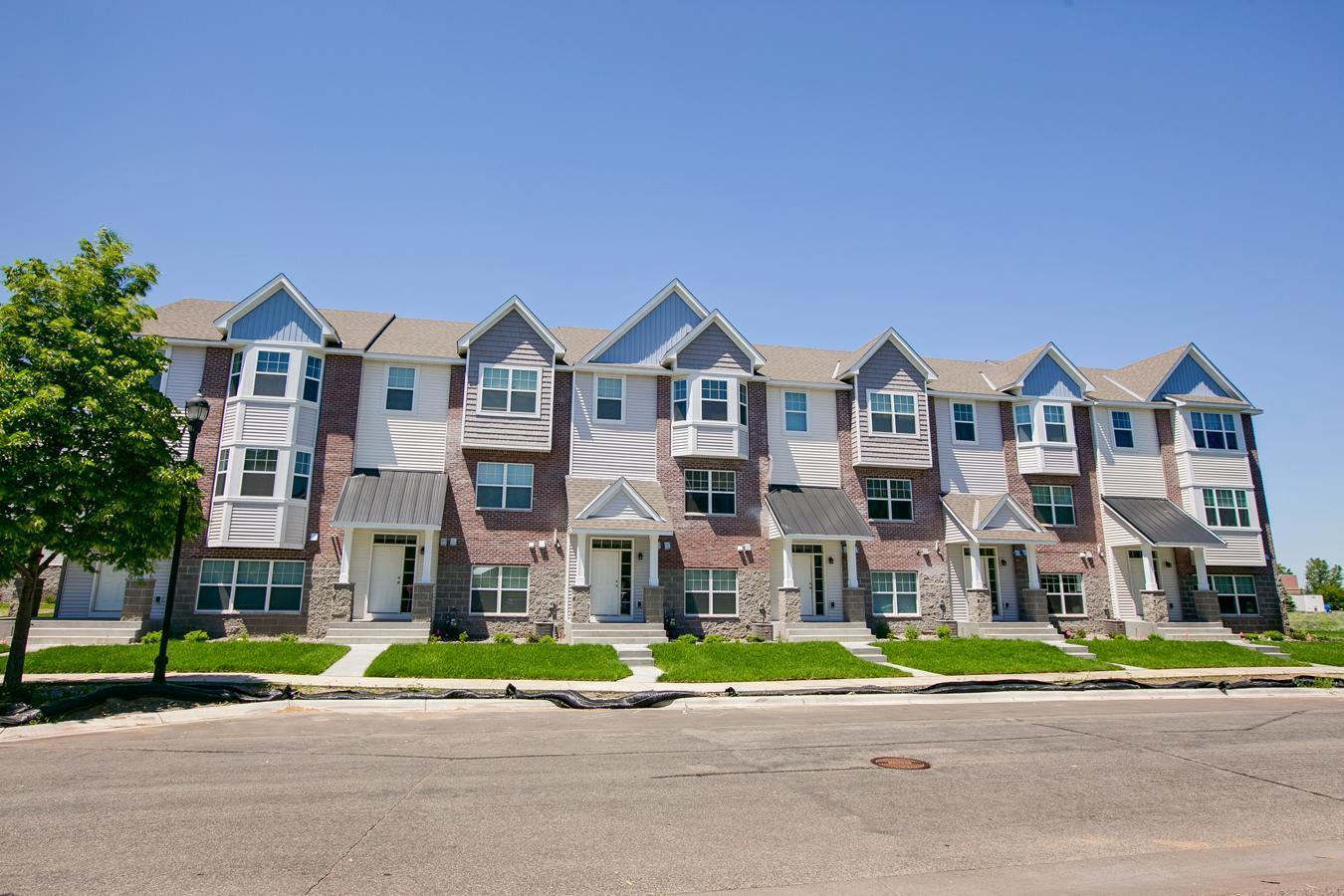 11802 Emery Oaks Lane Property Photo 1