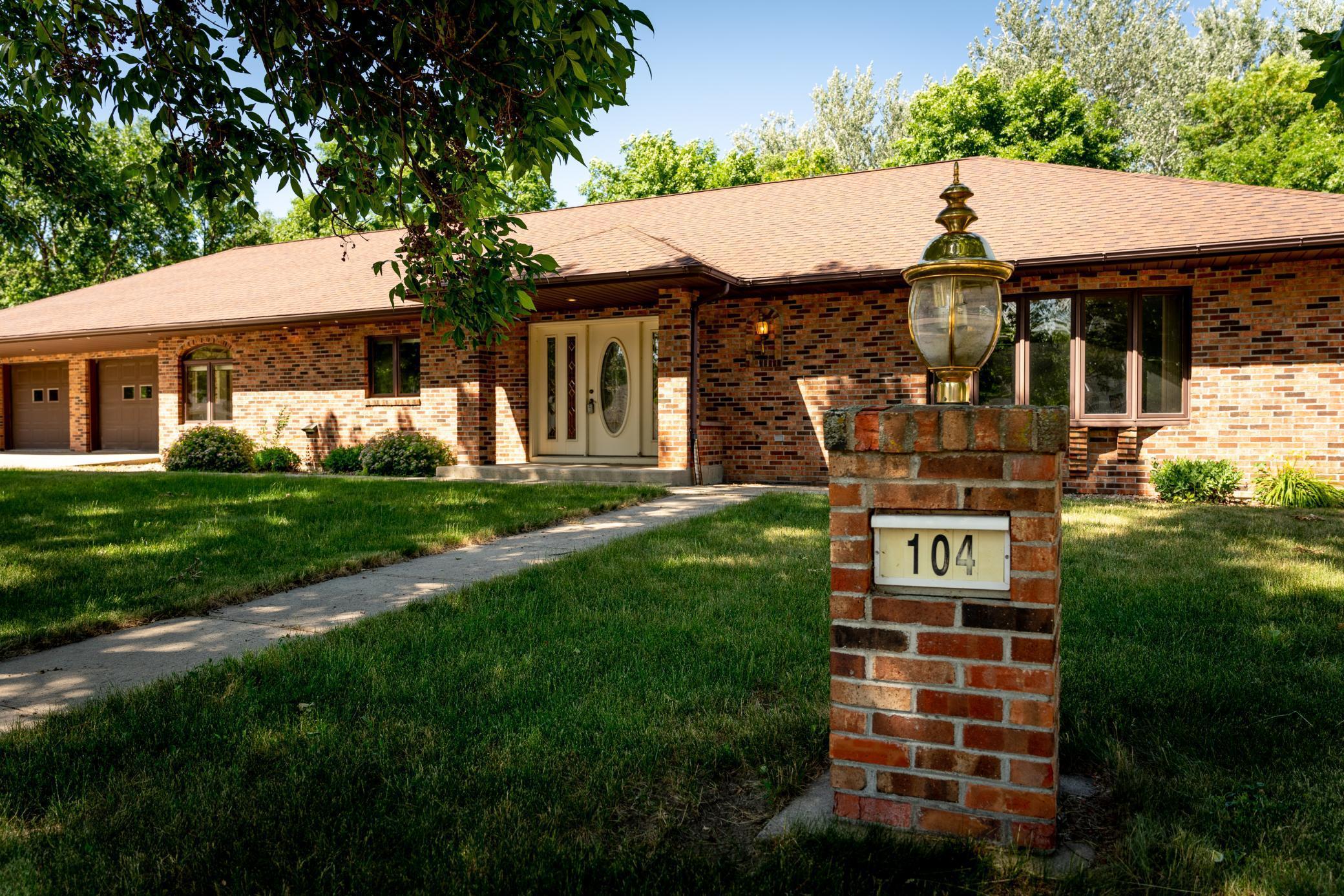 4th Railroad Add Real Estate Listings Main Image