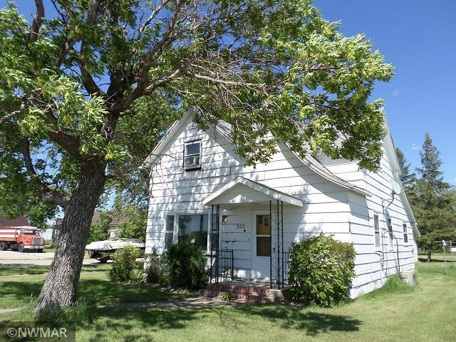 202 Atlantic Avenue Property Photo