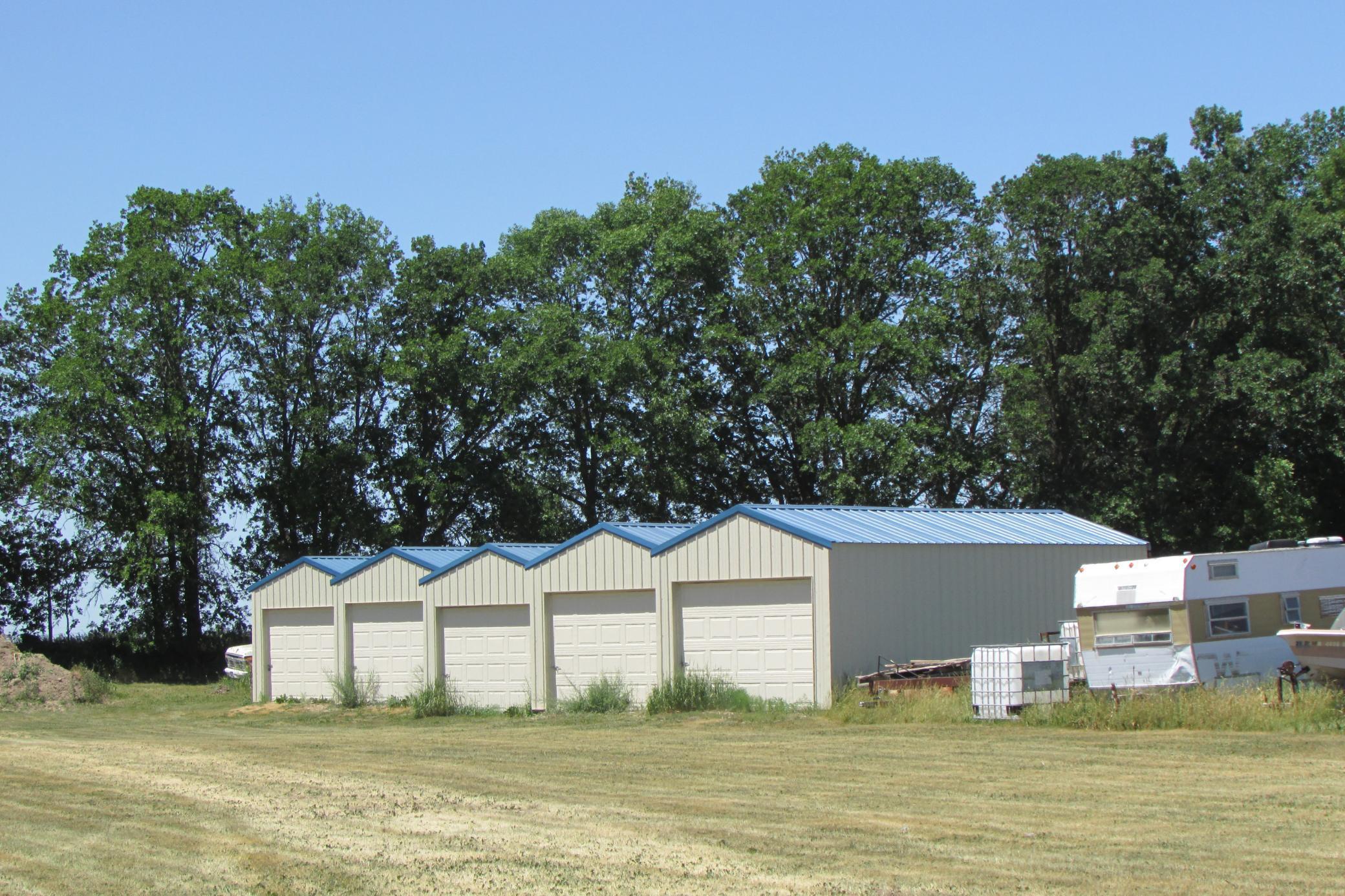 W 59691 Wind Drive Property Photo