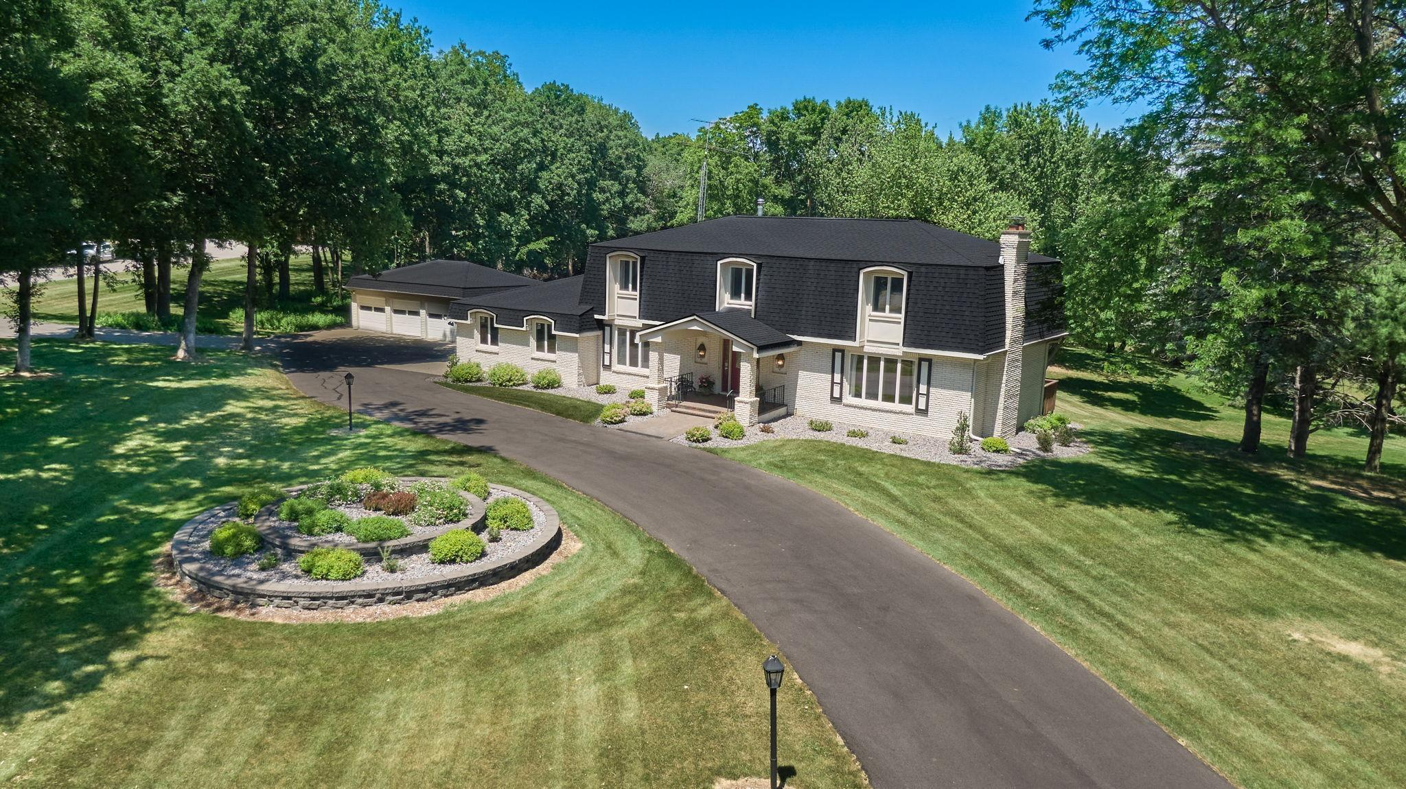 Bamberwood 1st Sub Real Estate Listings Main Image