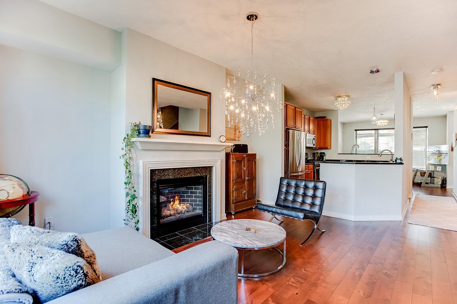 221 1st Avenue Property Photo
