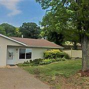 238 Magnolia Drive Property Photo