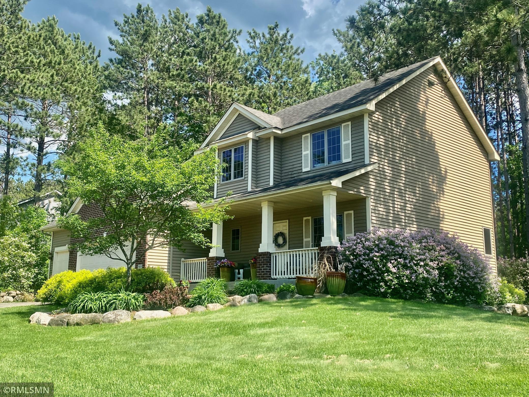 565 Pleasant Drive Property Photo