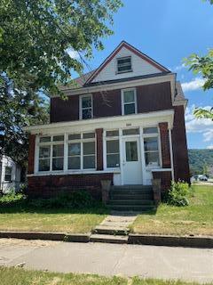 W 579 Howard Street Property Photo 1