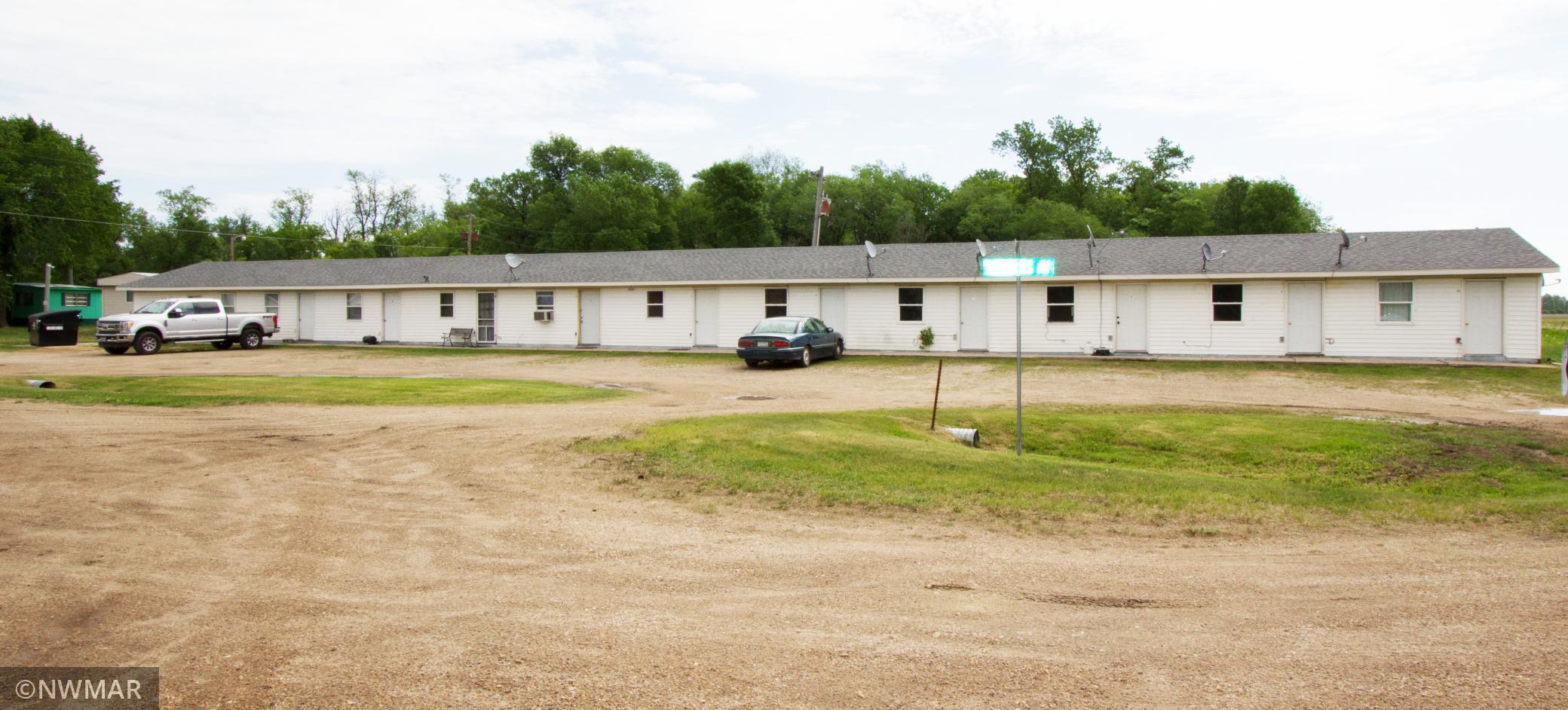 15244 Douglas Avenue Property Photo