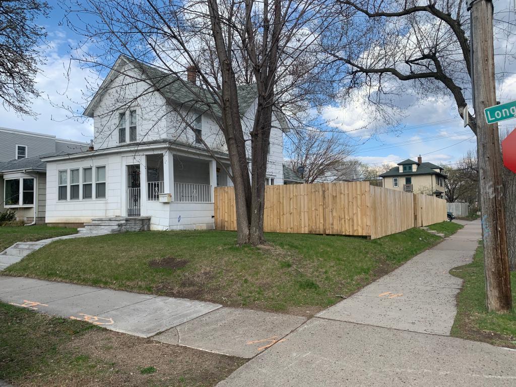 3147 Longfellow Avenue Property Photo