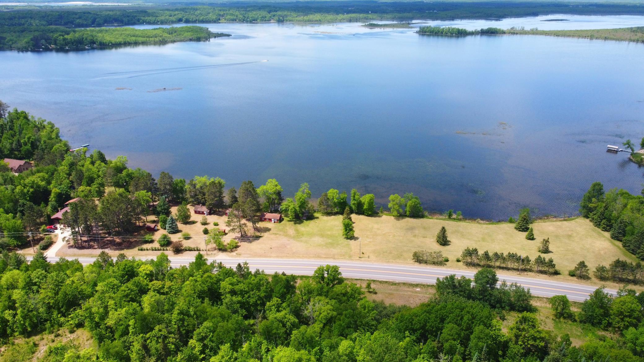 28813 E Bass Lake Road Property Photo