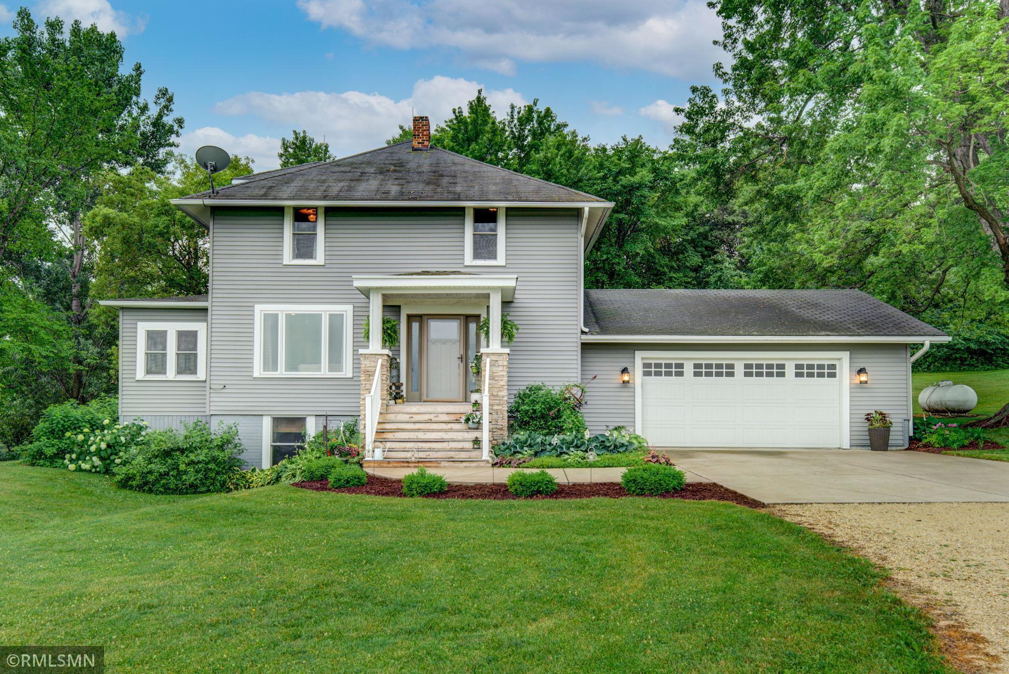 N7427 1090th Street Property Photo