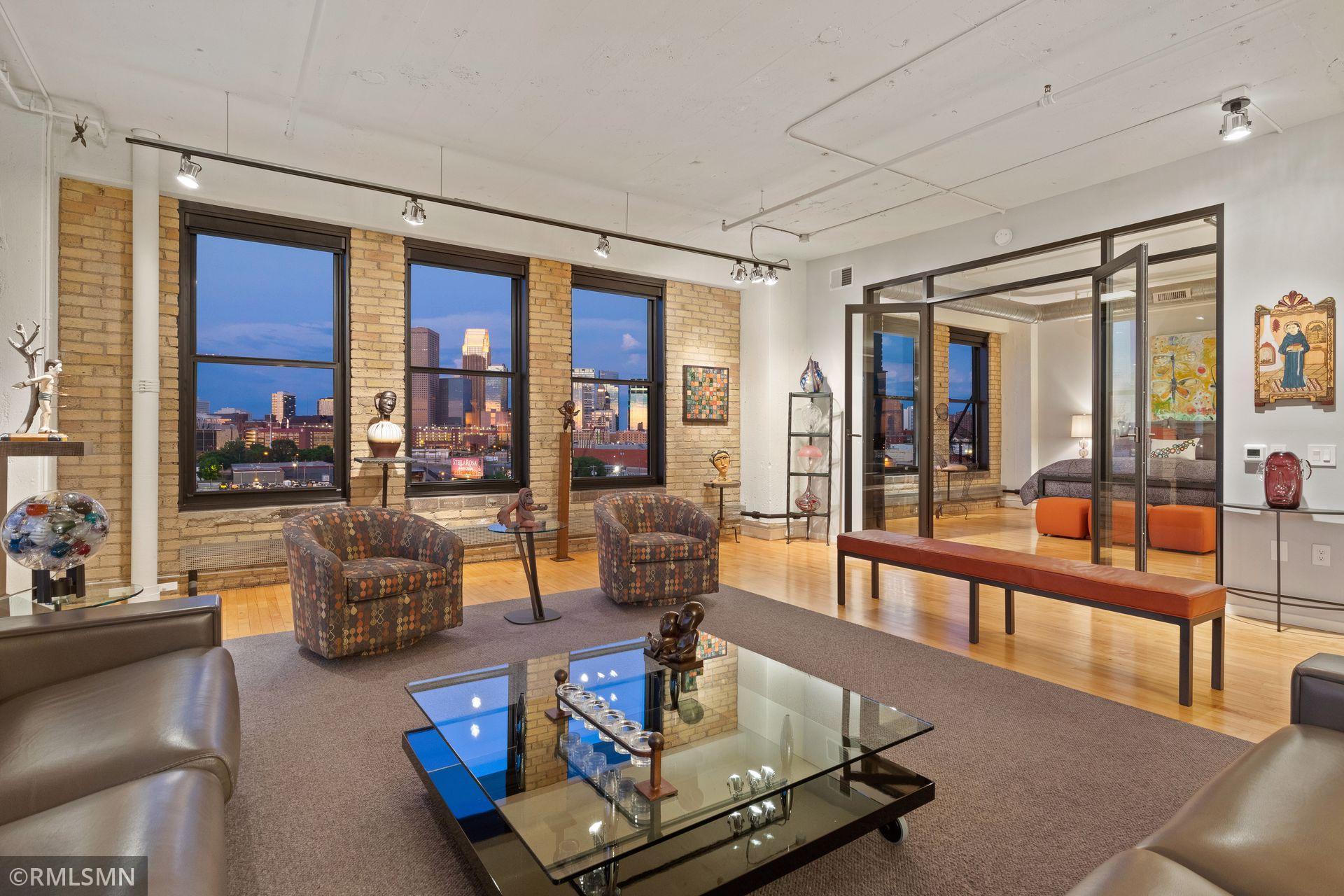 Sumner- Glenwood Real Estate Listings Main Image