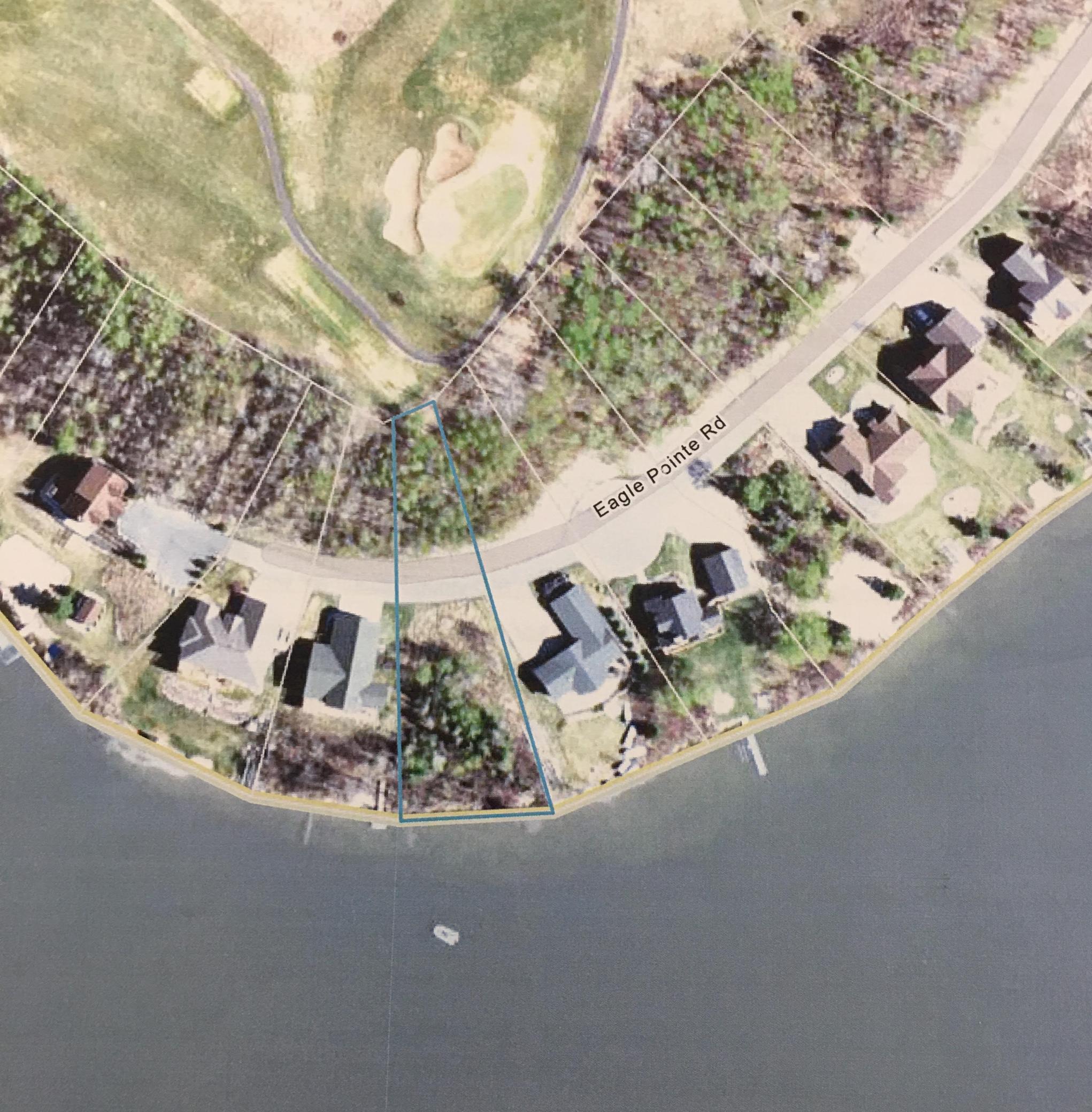 120 Eagle Pointe Road Property Photo