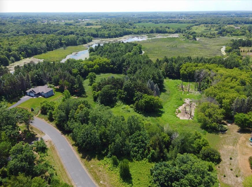 Chisago Lake Twp Real Estate Listings Main Image