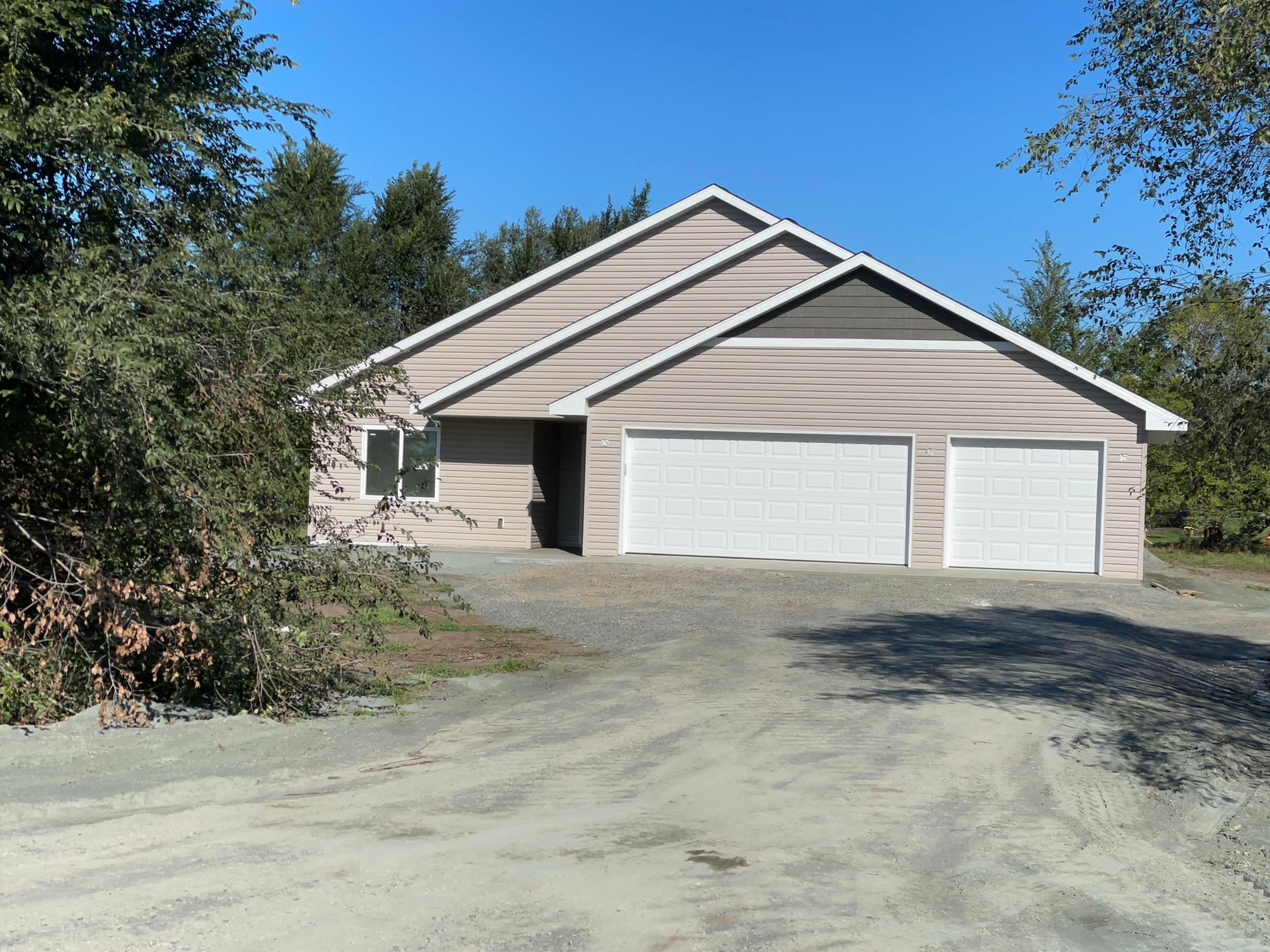 2397 81 Avenue Property Photo