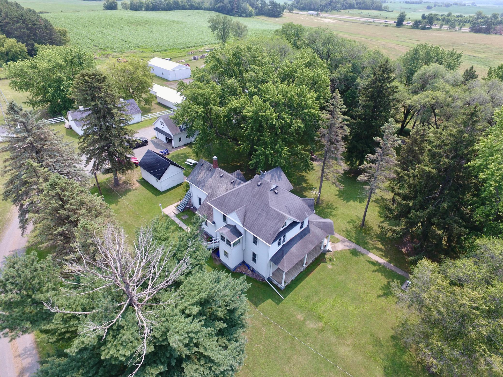 567 Highland Road Property Photo