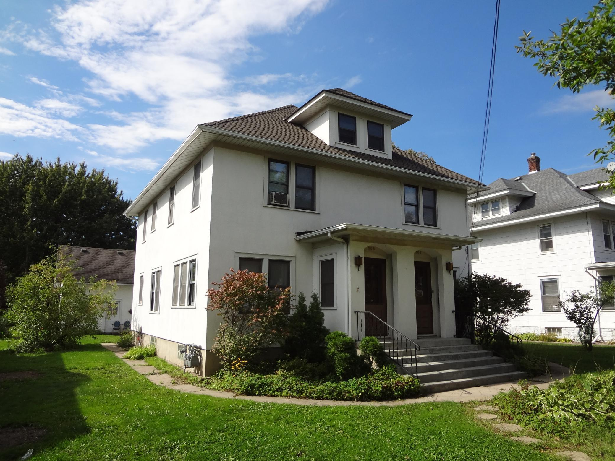 907 4th Street Nw Property Photo