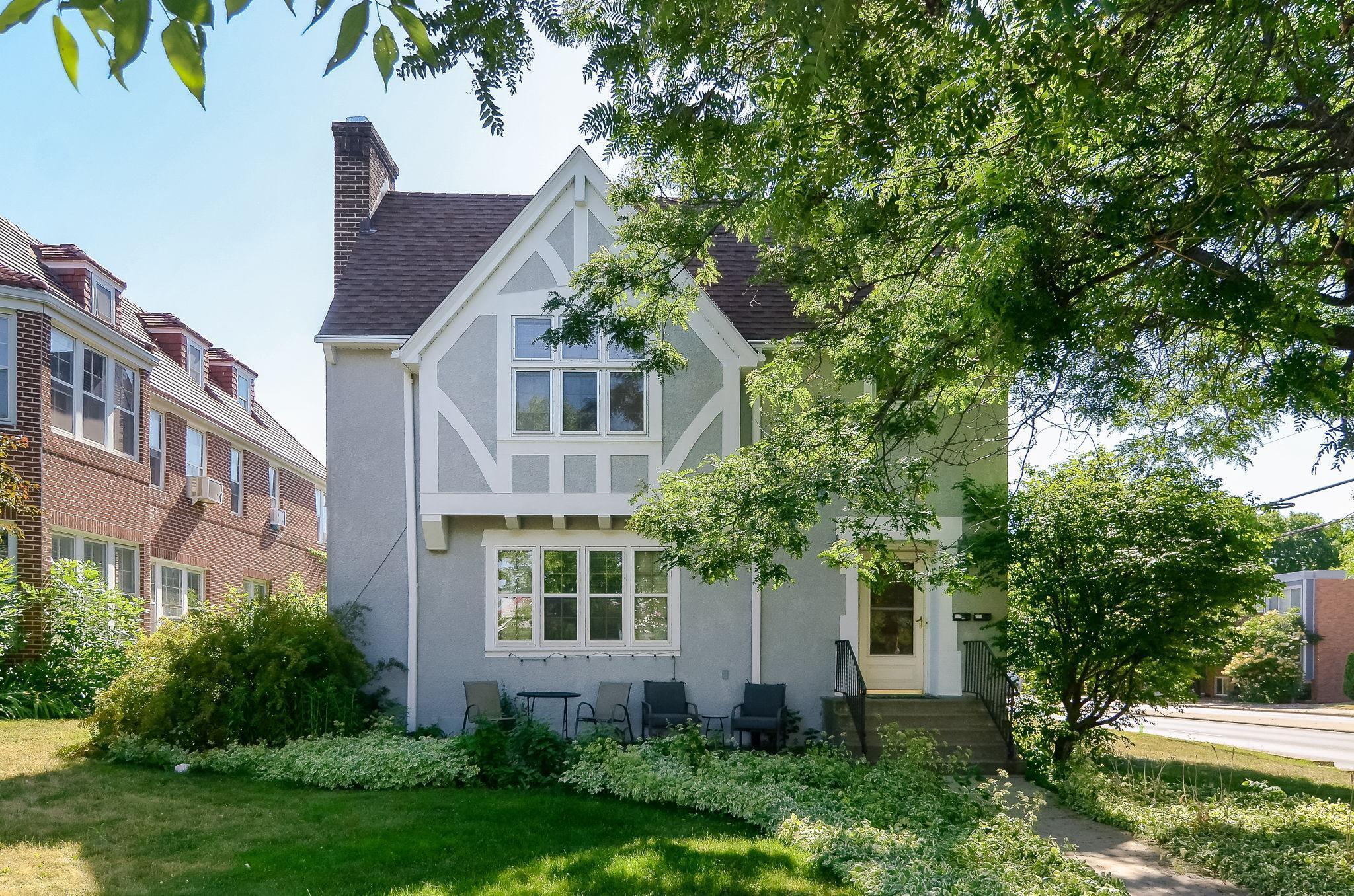 2935 Ewing Avenue Property Photo