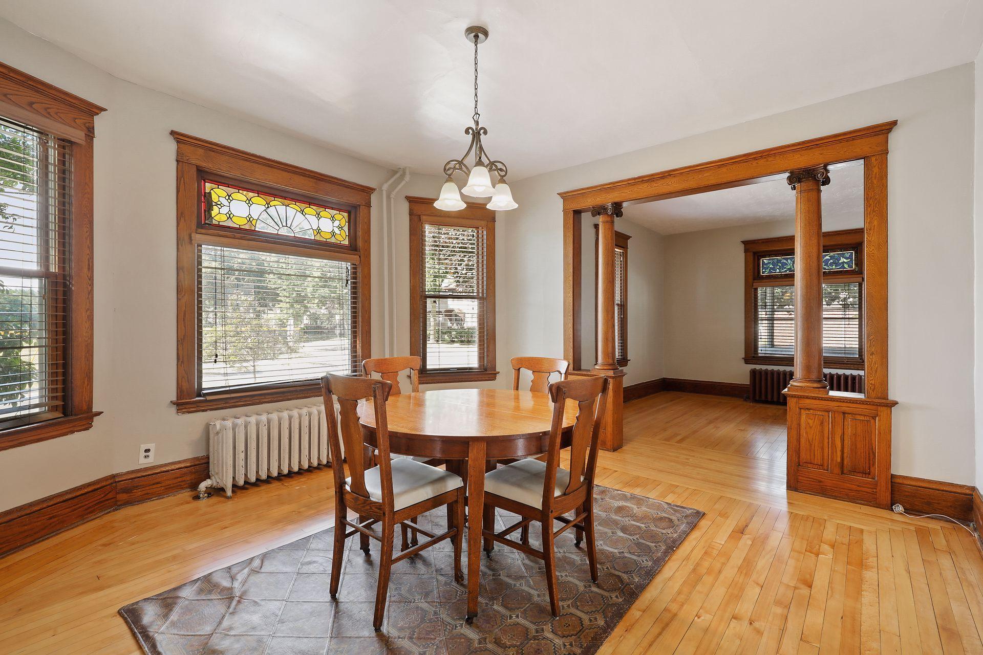 4200 Emerson Avenue Property Photo