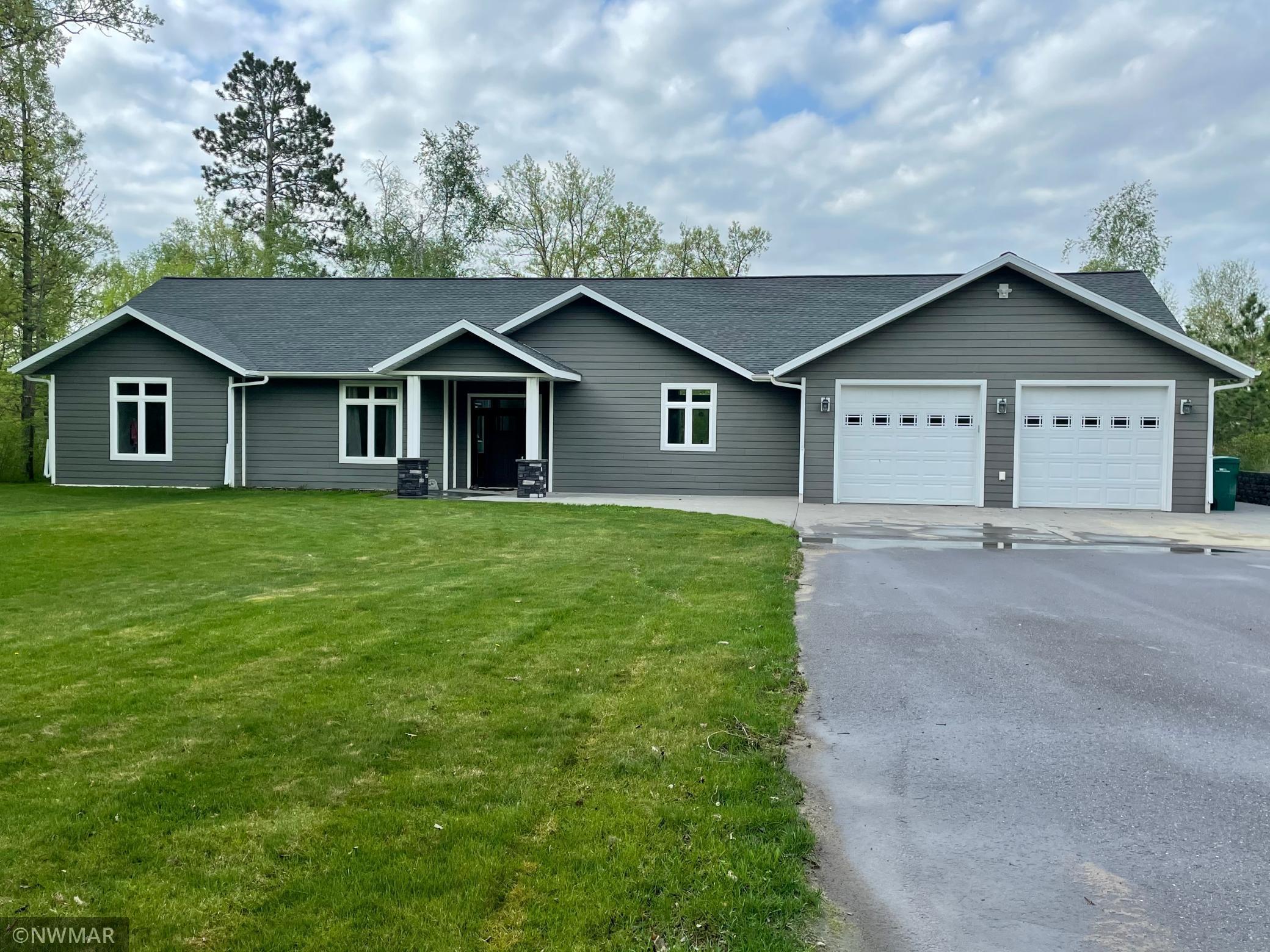 3680 Strawberry Road Property Photo