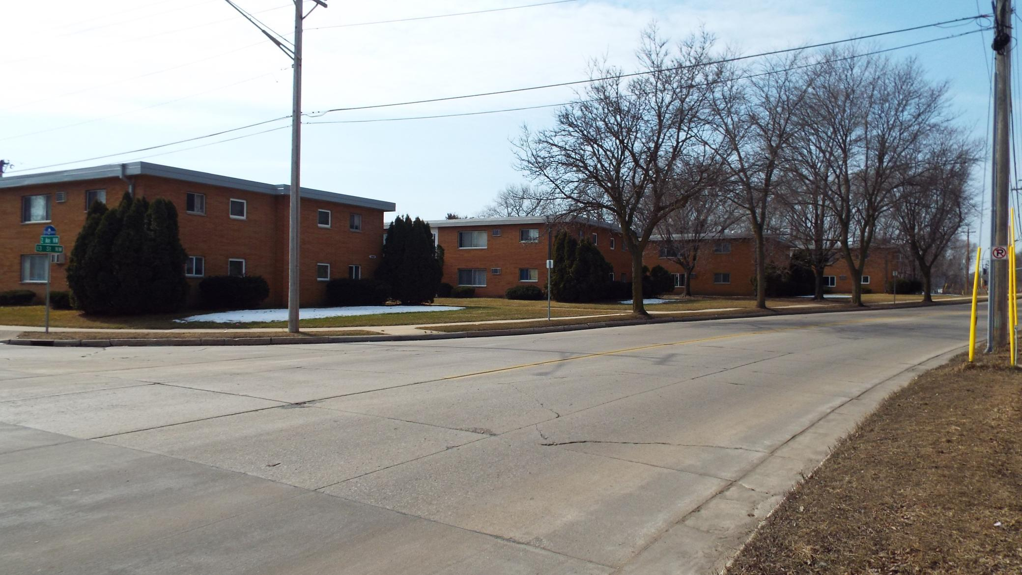 204 13th Street Property Photo 1