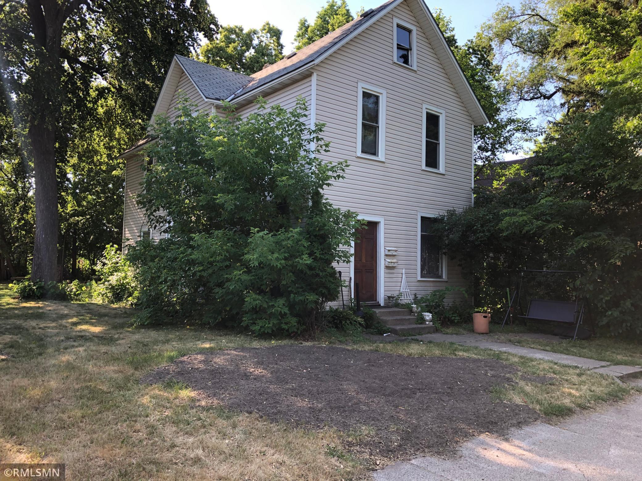 2612 29th Avenue Property Photo