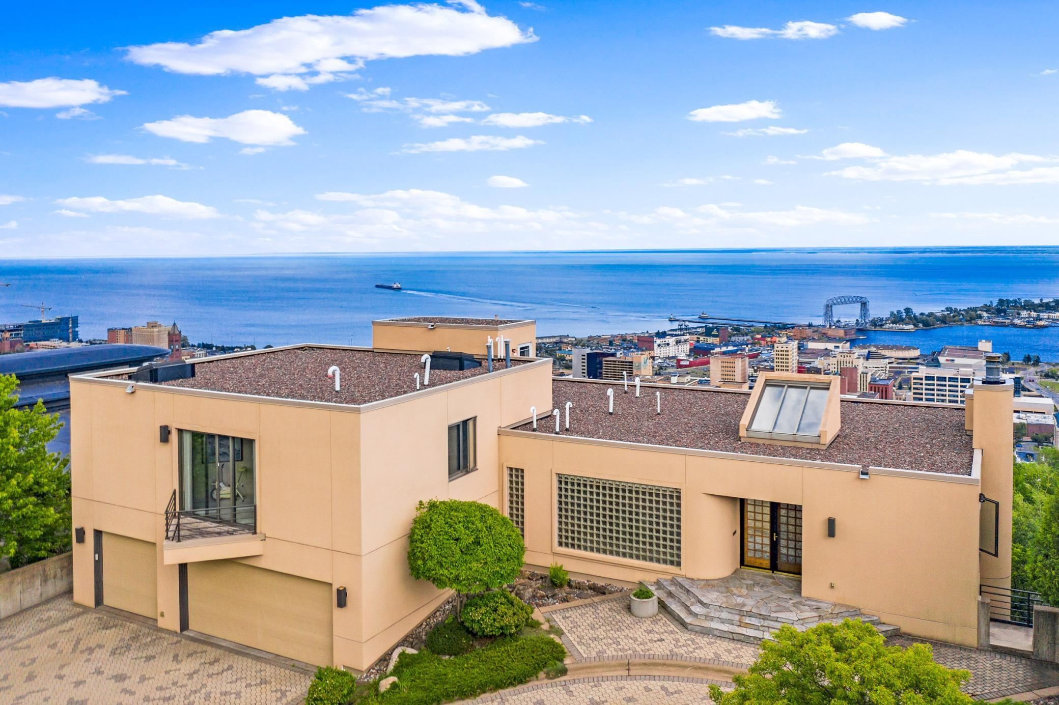 Duluth Real Estate Listings Main Image