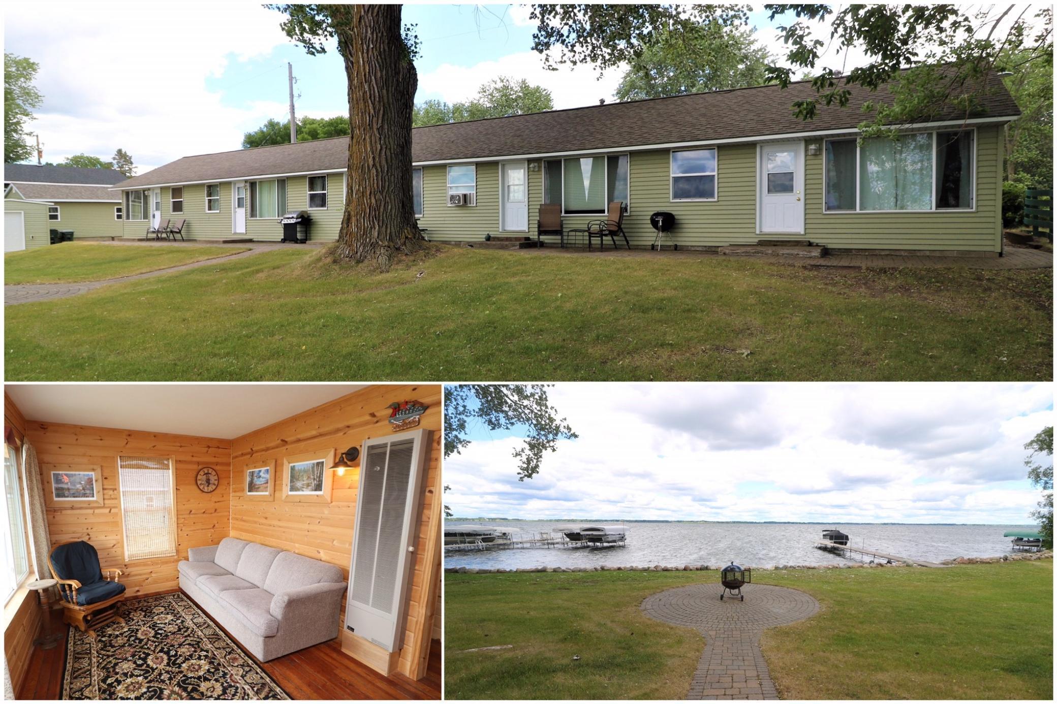 2357 Lake Street Property Photo