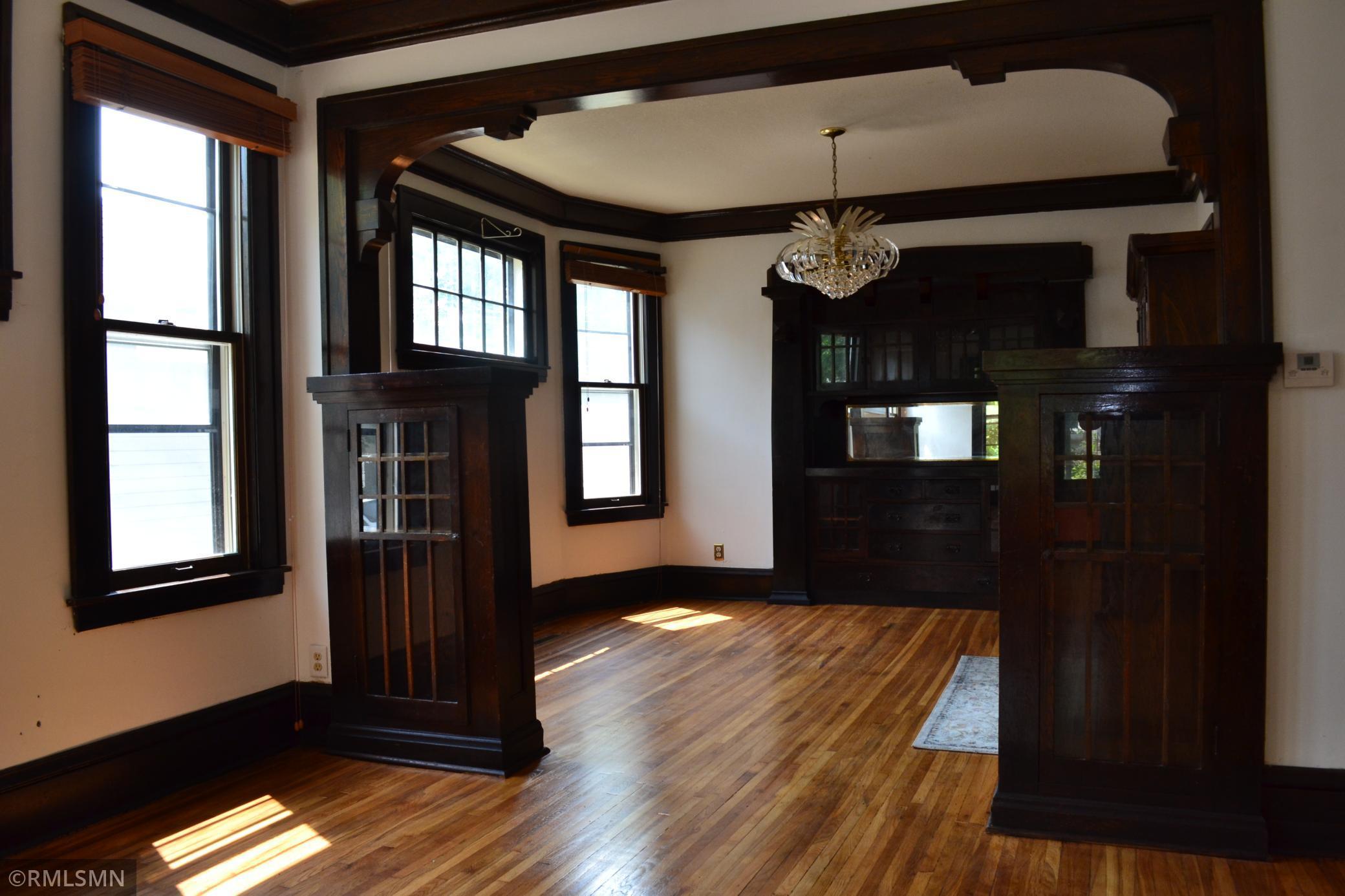 1415 Sheridan Avenue Property Photo