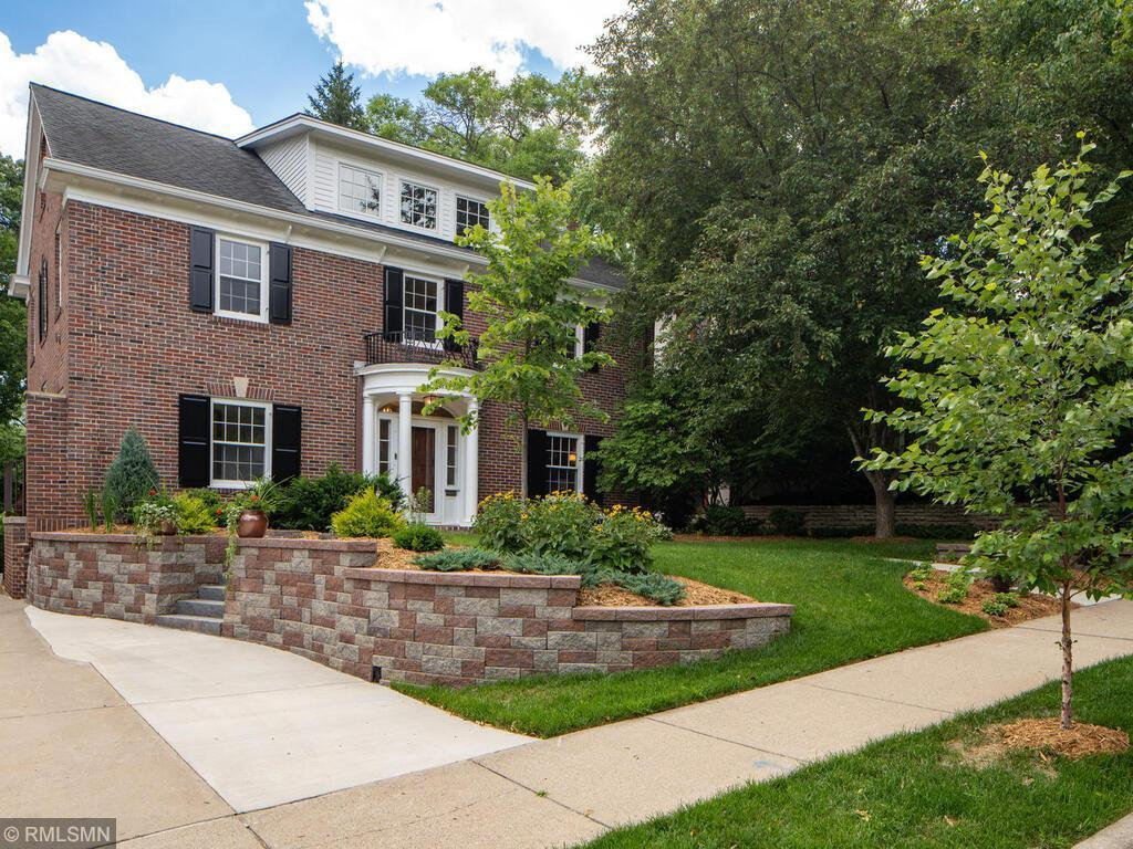 2817 Brookwood Terrace Property Photo