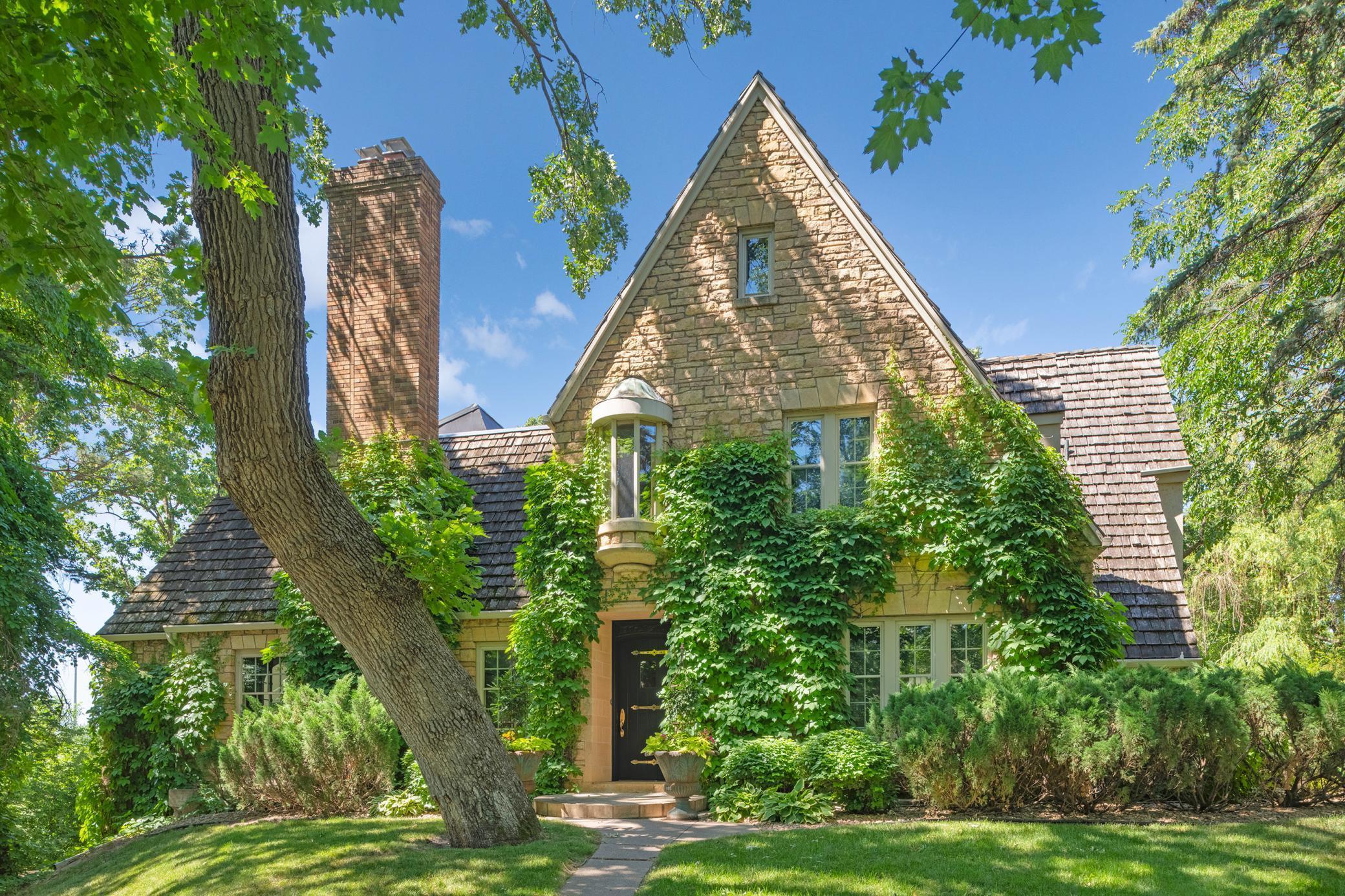 Mcleod County Real Estate Listings Main Image