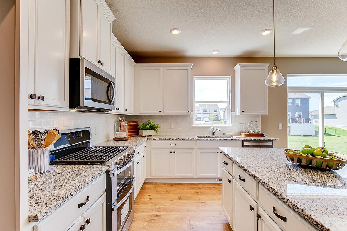 14297 77th Lane Property Photo