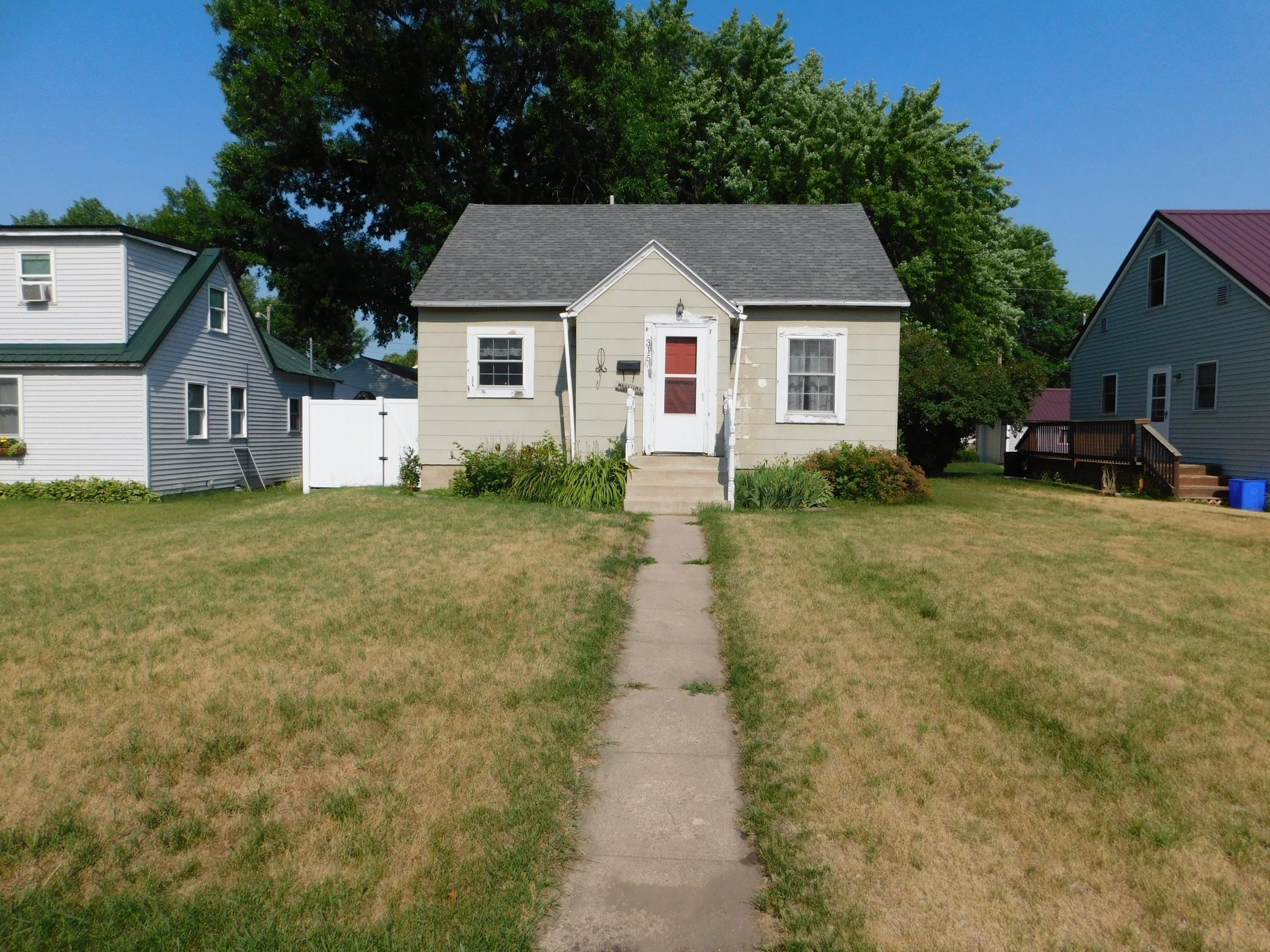 315 10th Street Property Photo
