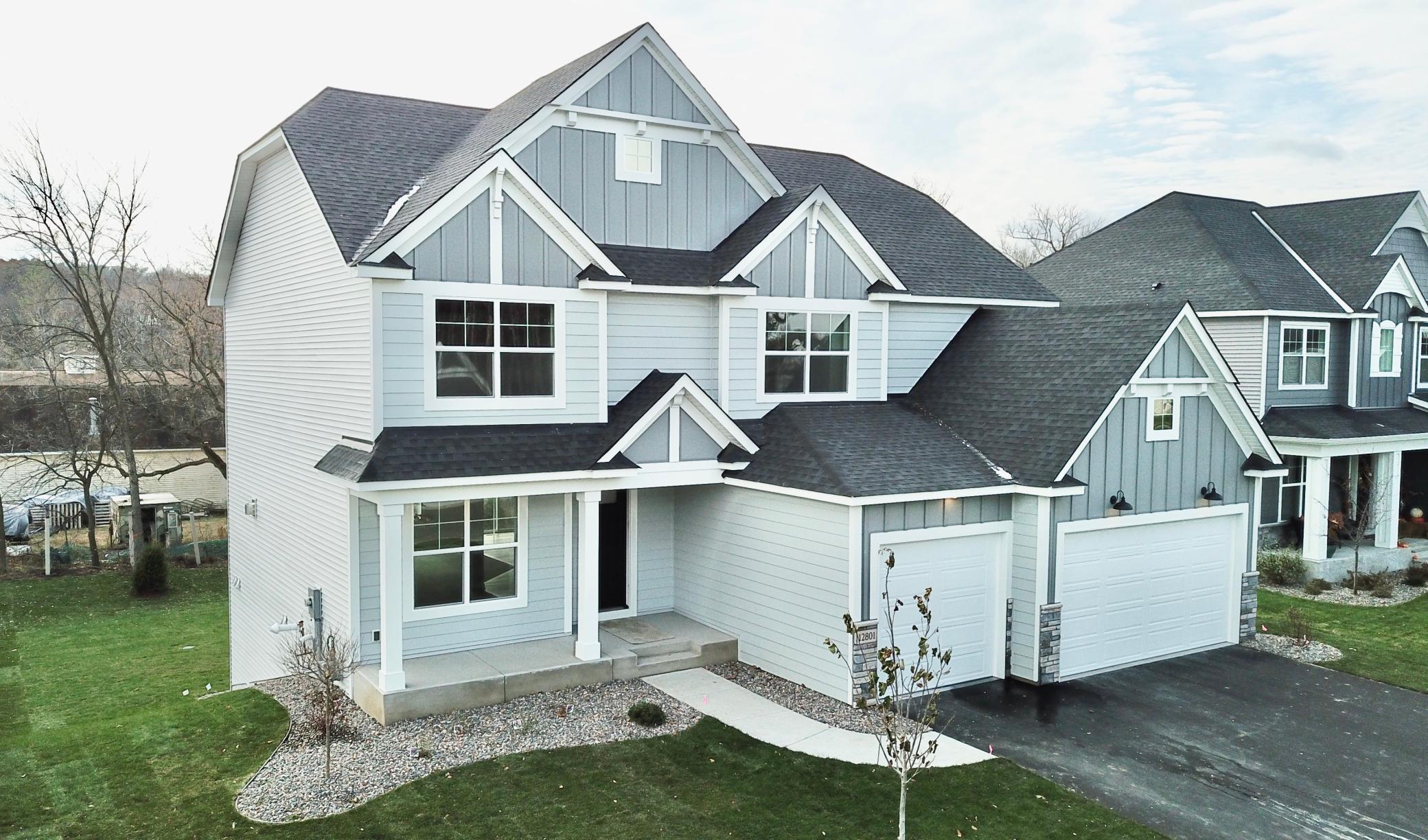 13891 Teakwood Lane Property Photo
