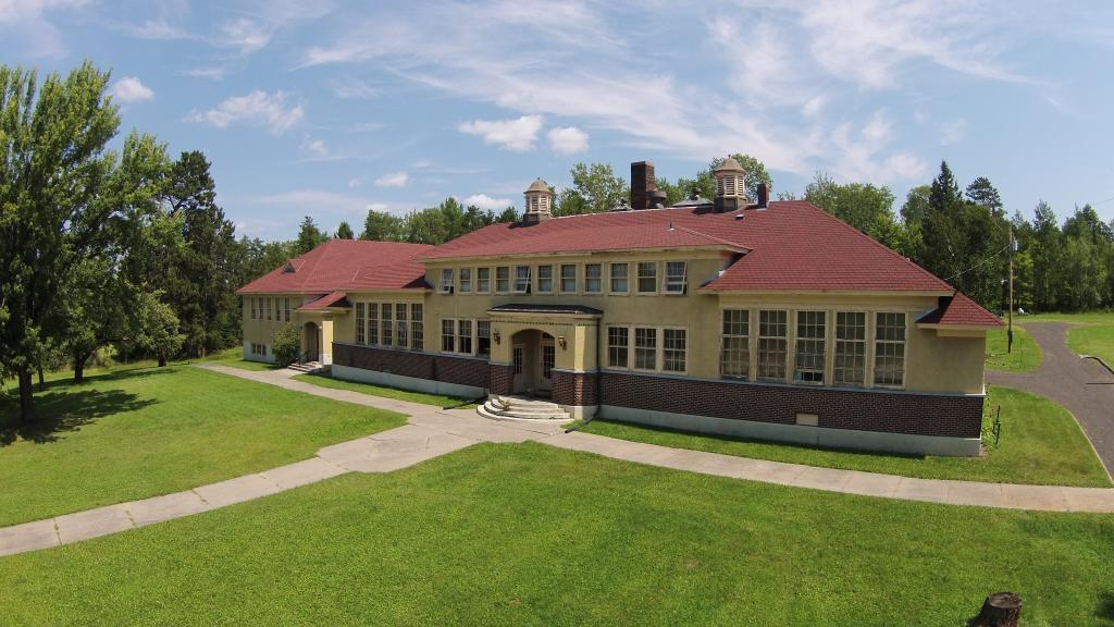 Angora Real Estate Listings Main Image
