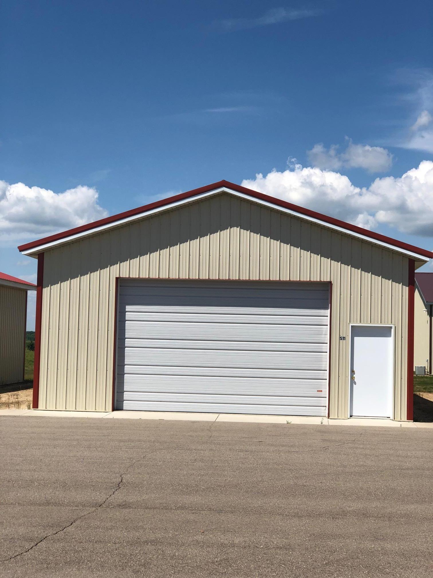 6421 Storage Lane Property Photo