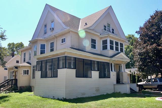 114 4th Avenue Property Photo