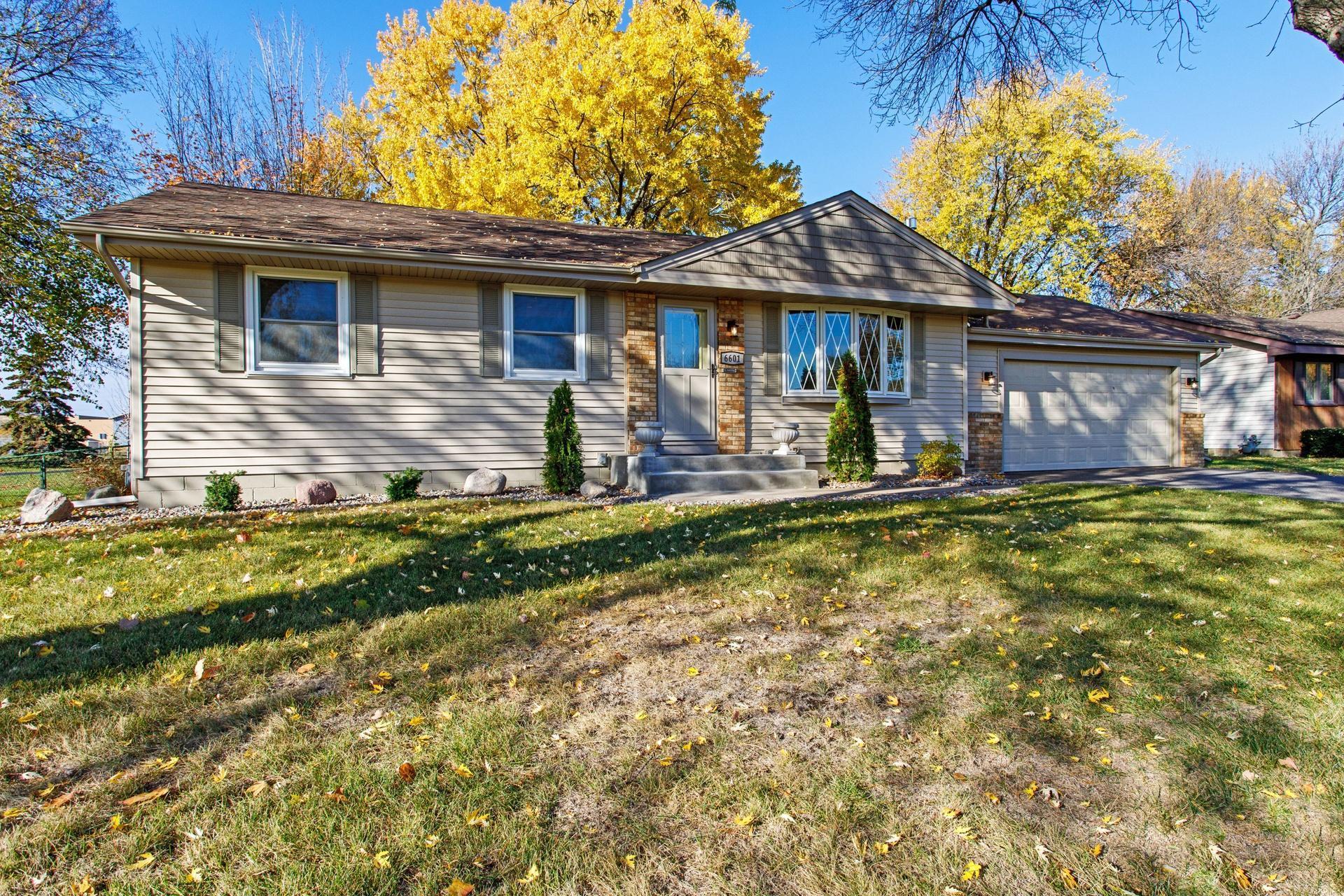 6601 Colfax Avenue Property Photo