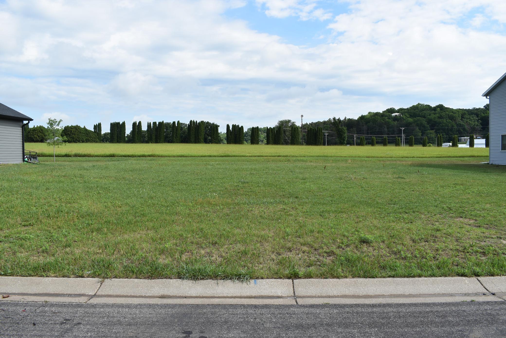 1104 Lone Stone Court Property Photo