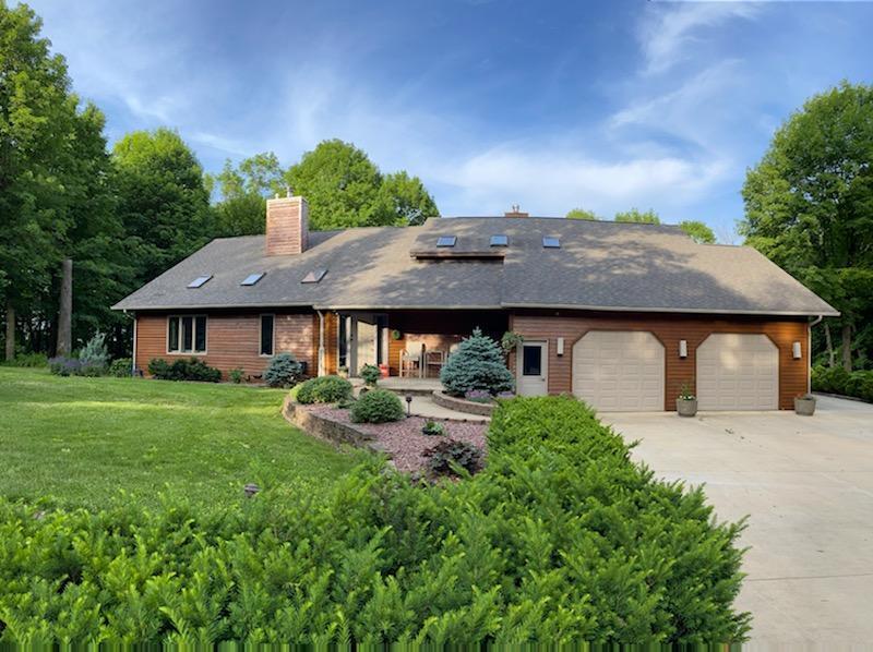Fillmore County Real Estate Listings Main Image