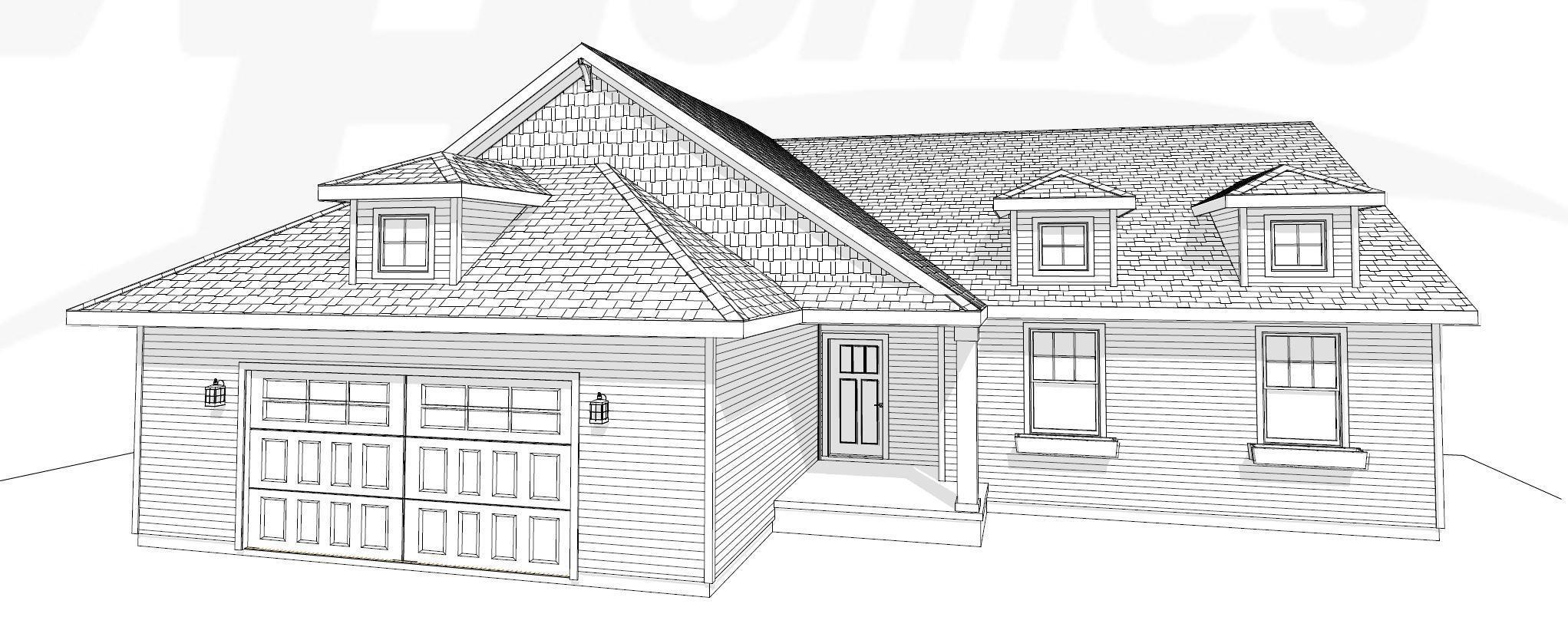 Alexandria Twp Real Estate Listings Main Image