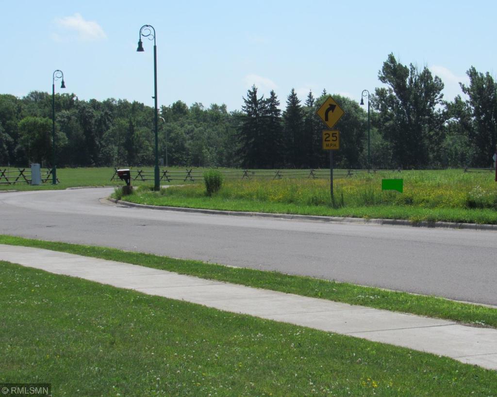 Xxx Park Place Drive Property Photo