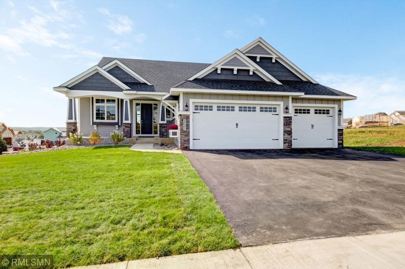 4b Estates Real Estate Listings Main Image