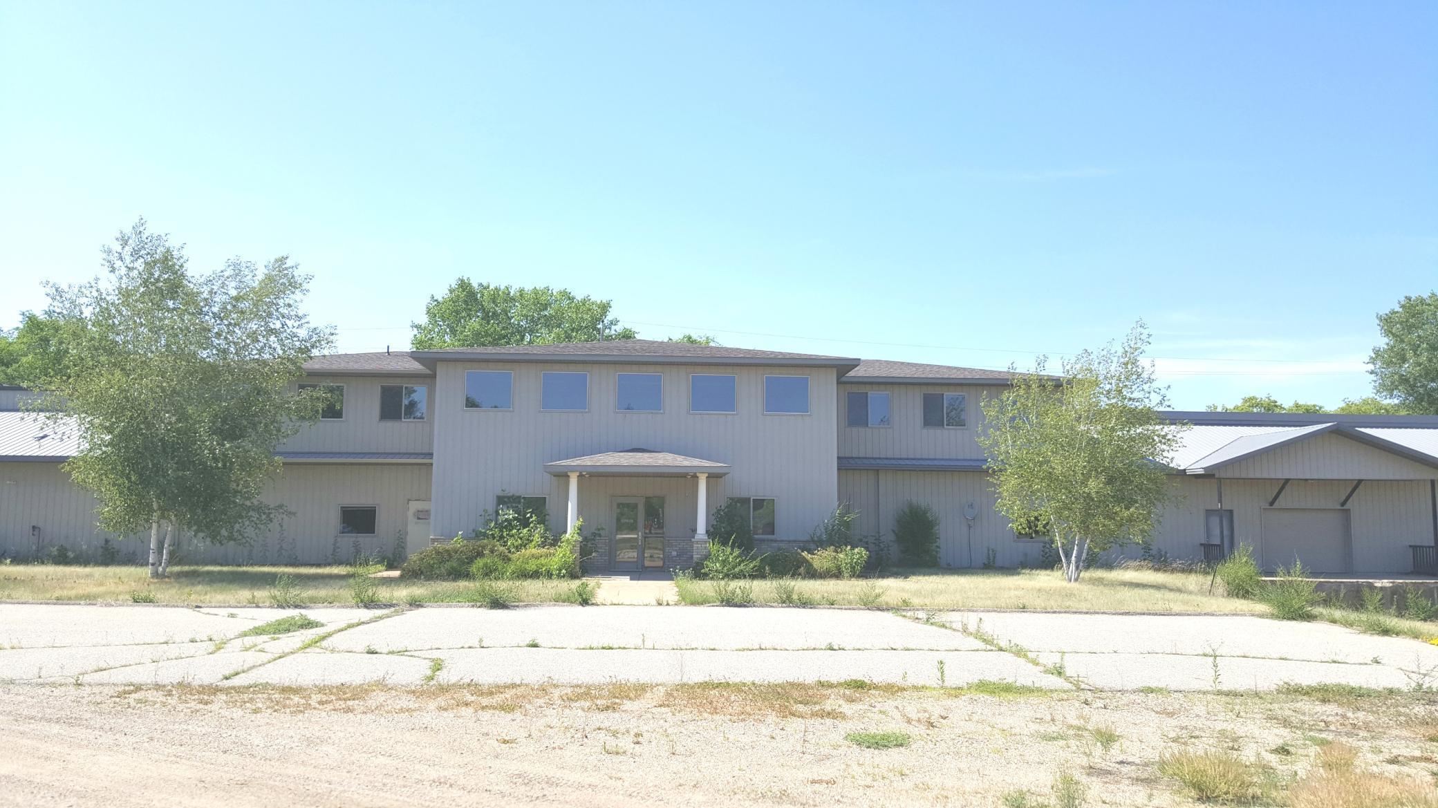 9704 187th Avenue Property Photo