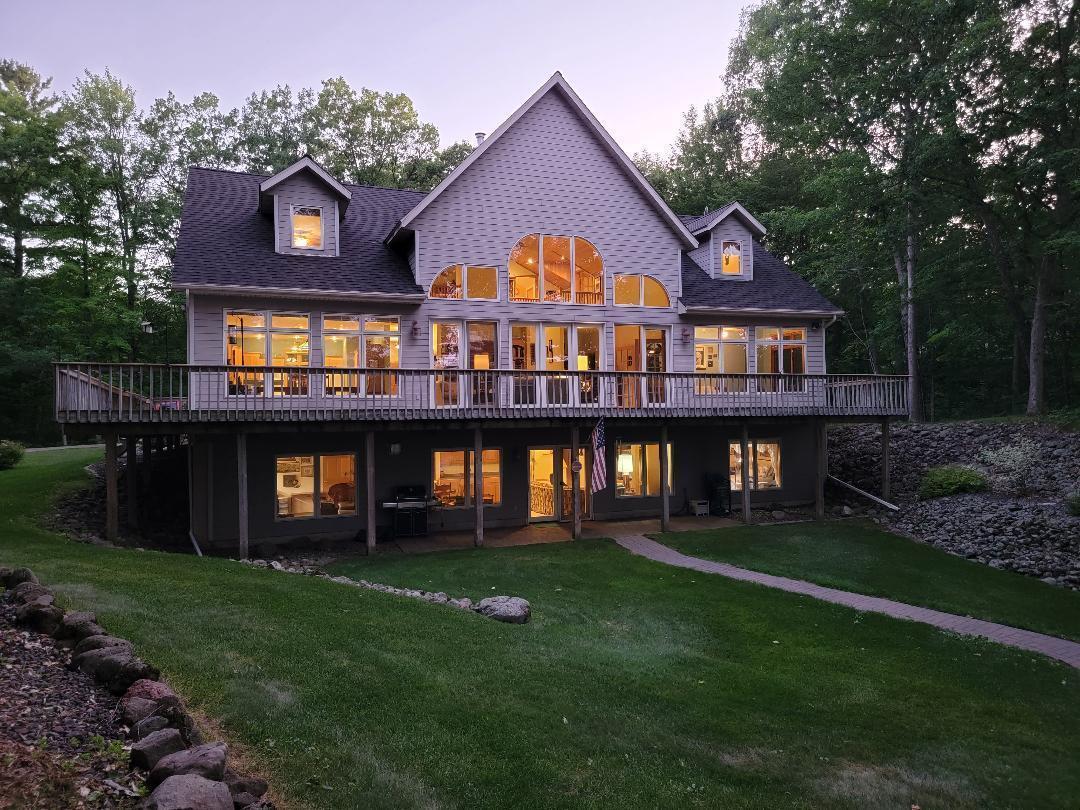 Lakeland Twp Real Estate Listings Main Image