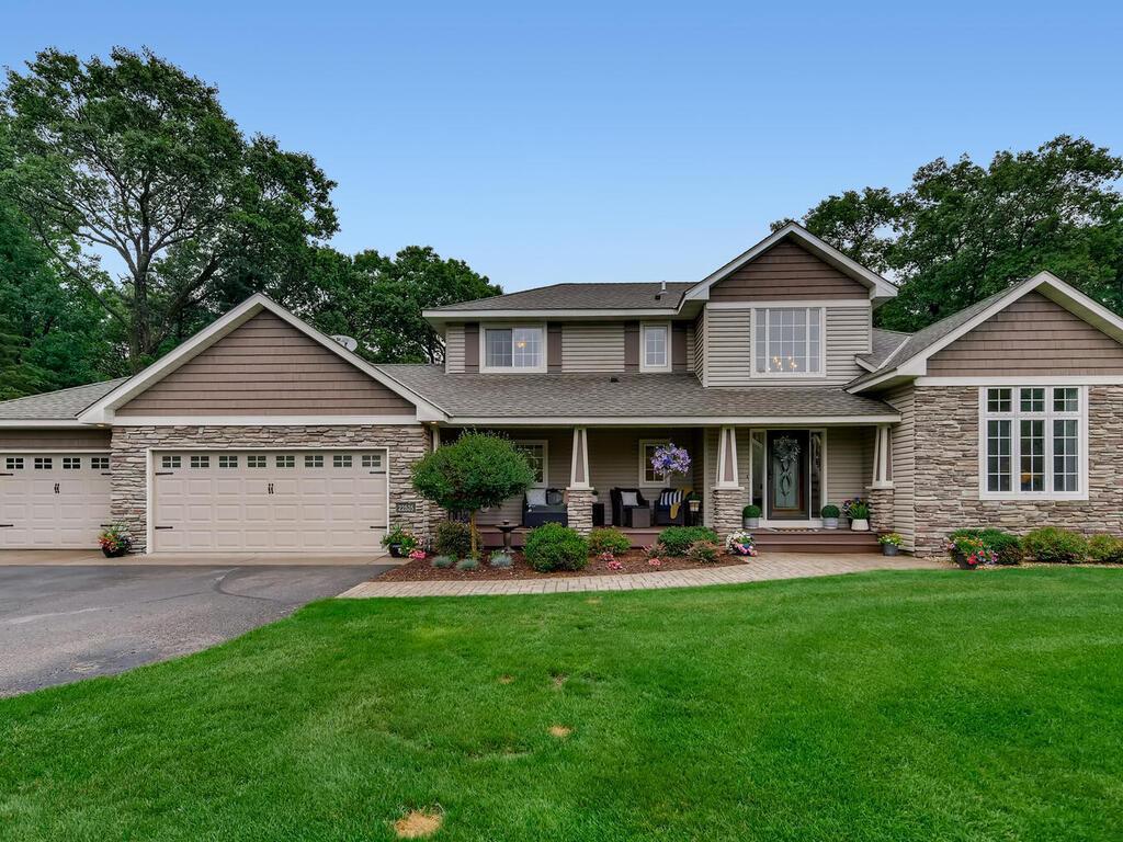 22525 171st Street Property Photo